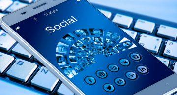 ¿Por qué tener miedo a las redes sociales? No muerden