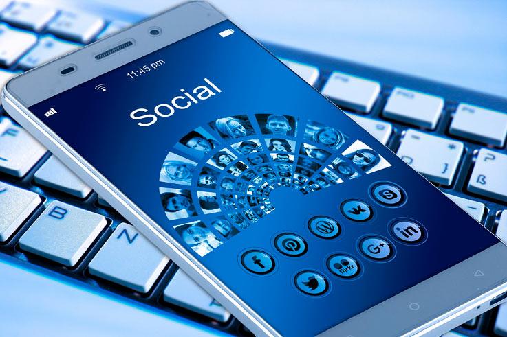 miedo redes sociales