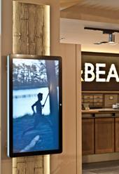 pull & bear pantalla