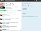 ¿Y ahora qué hacemos con los 10.000 fans en Facebook de Marineda City?