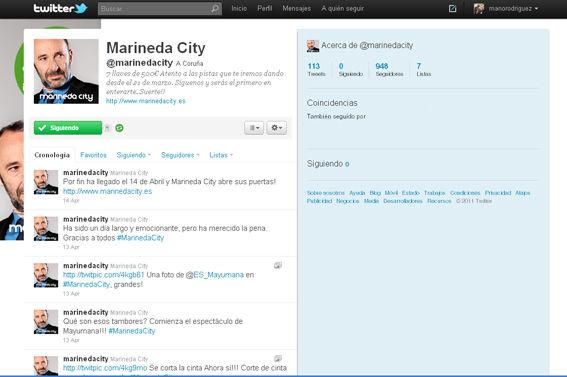 twitter-marineda-city_1