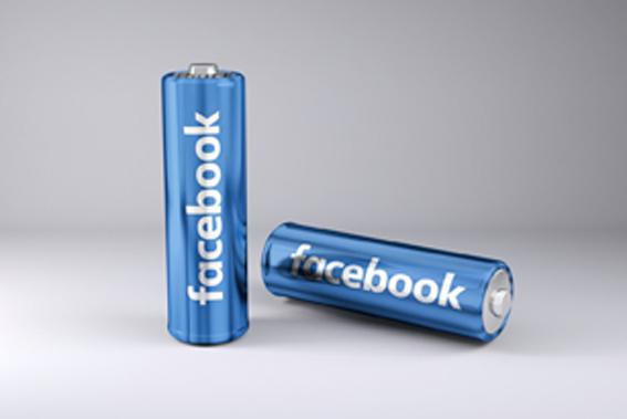 ego-redes-sociales-facebook