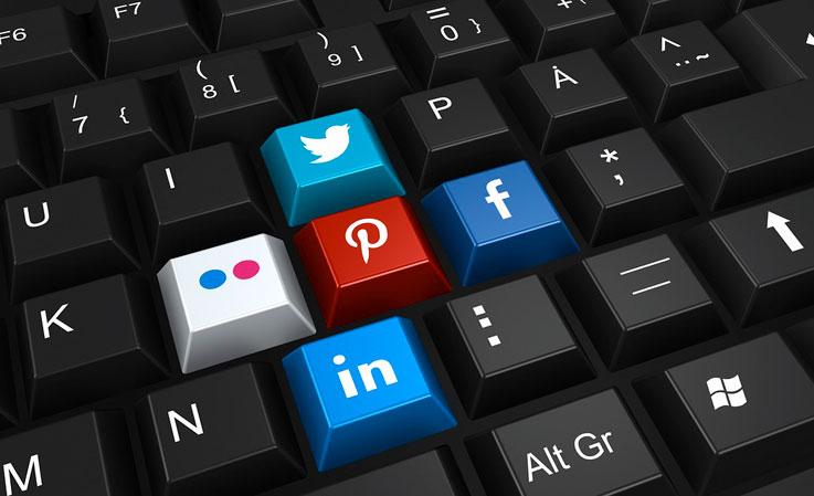 ¿Doctor digital, tengo cura? Mi ego en las redes sociales se ha resfriado