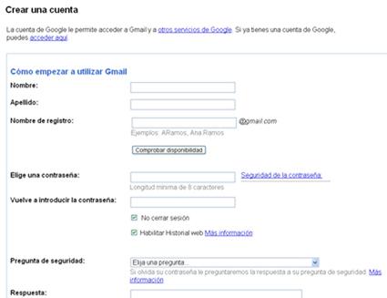 google-datos-gmail