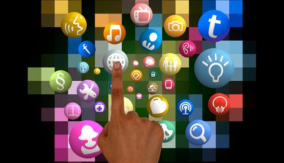 botones-compartir-redes-sociales
