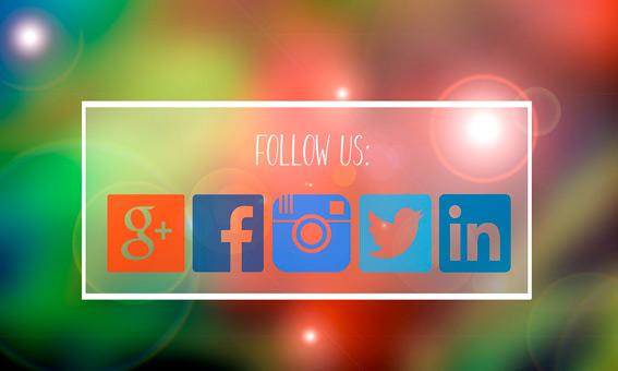 compartir-redes-sociales