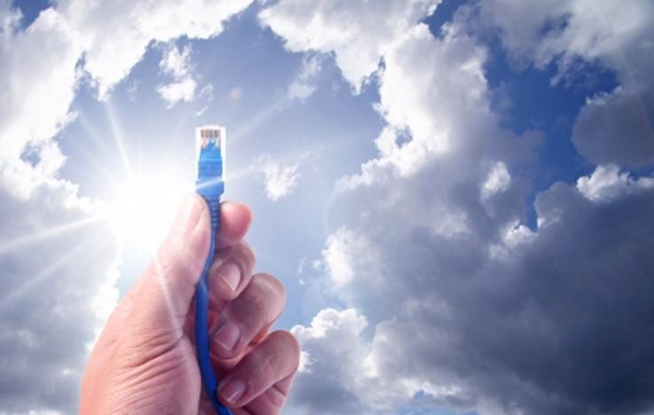 Los 20 mejores servicios gratis de almacenamiento en la nube