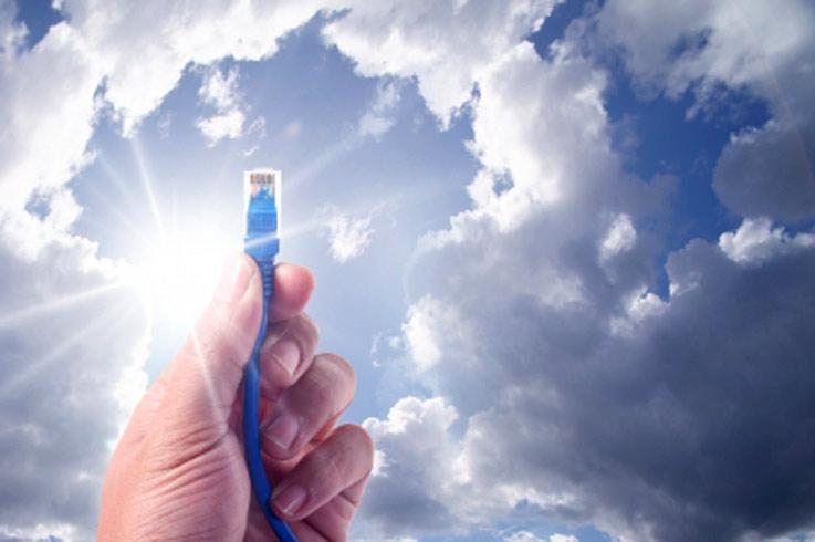 almacenamiento-nube-gratis