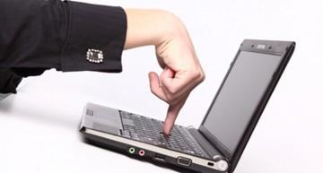 12+1 webs para crear un currículum vítae que llame la atención