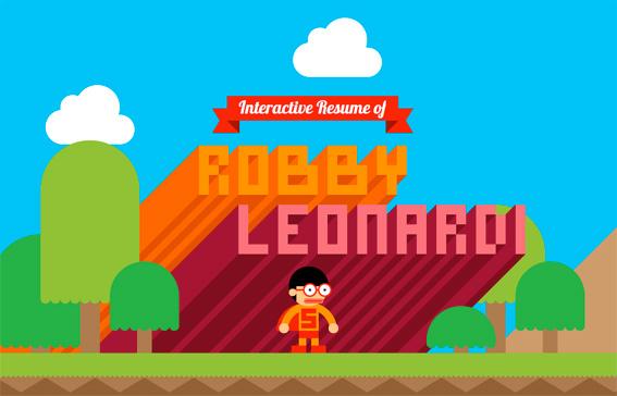 curriculum-vitae-Robby-Leonardi