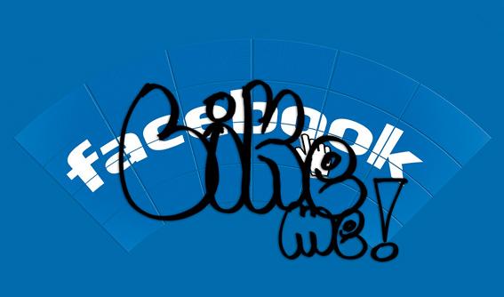 compra-de-fans-en-facebook