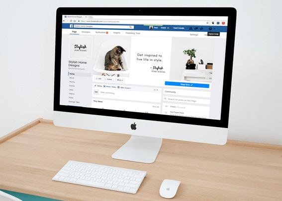 compra-facebook-fans