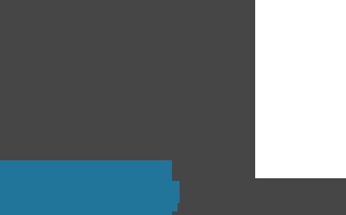 Los 20 plugins que tengo instalados en mi blog de WordPress