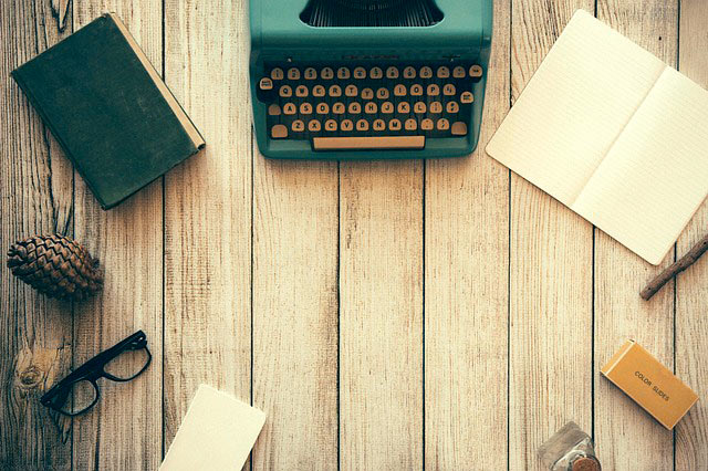 periodista-blog-escribir