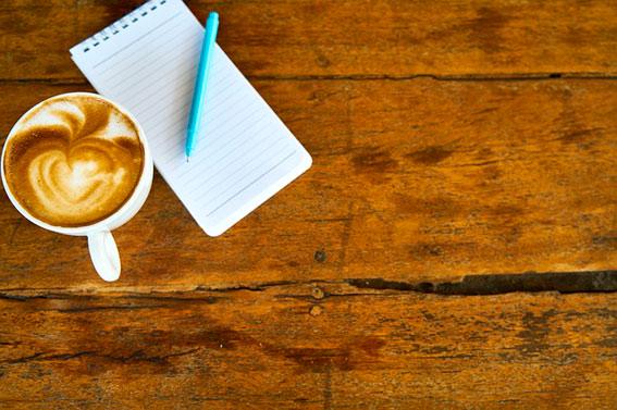 periodista-escribir-blog