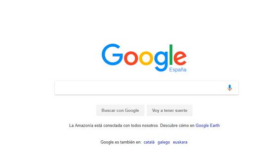 Google-comprobar-plagiar