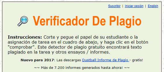 Plagio-Verificador-comprobar-plagio