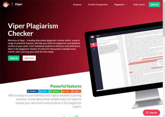 Viper-Plagiarism-Checker-comprobar-plagio