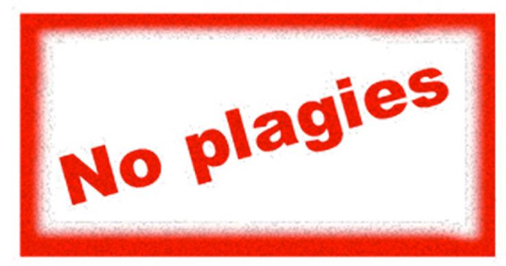 herramientas-plagiar-blog-web