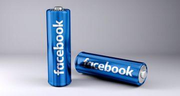 Comprobado: la compra de fans en Facebook no incrementa las visitas a tu web