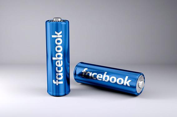 EdgeRank, ¿quién demonios es Facebook para decirme lo que tengo o no tengo que leer?