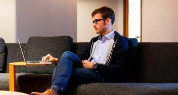 Las 60 mejores cuentas de Twitter con ofertas de empleo