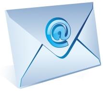emailsobre
