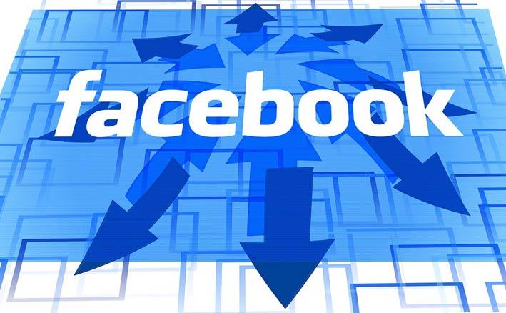 Las 7 diferencias entre una página de Facebook y un perfil personal