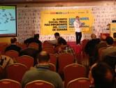 Las 10 píldoras que deja el congreso Santander Social Weekend