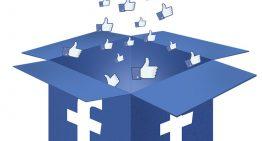 Los 23 errores más comunes que cometen las páginas de Facebook