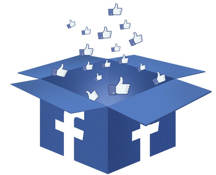 facebook-pagina-diferencias-perfil
