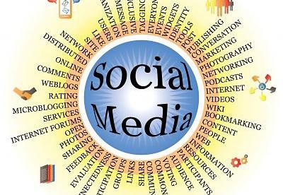 Las 40 herramientas gratis de socialmedia y community management que suelo usar