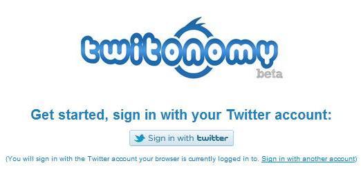 Twitonomy, la herramienta gratis de analítica de Twitter (casi) perfecta