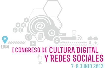 Galicia vuelve con Inlugo a la primera página de grandes eventos de redes sociales