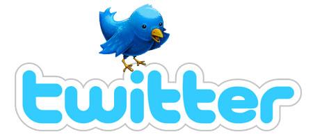 twitter desenredando la red