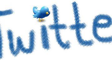 Los 22 errores más frecuentes de las cuentas de Twitter de las empresas