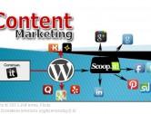 23 consejos para una buena estrategia de marketing de contenidos