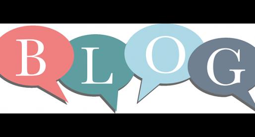 Los 6 pasos que sigo para promocionar un post después de publicarlo (I)