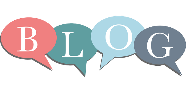 Los 6 pasos que sigo para promocionar un post después de publicarlo