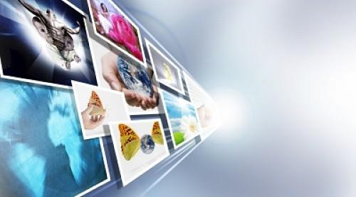 16 bancos de imágenes gratis para conseguir fotografías para blogs o webs