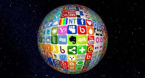 7 casos de éxito de emprendedores españoles en redes sociales