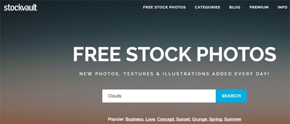 Stockvault-banco-de-imágenes-gratis