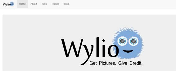 Wylio-banco-de-imágenes-gratis