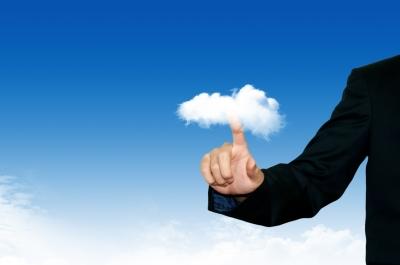 Cómo conseguir gratis 10 teras de almacenamiento en la nube