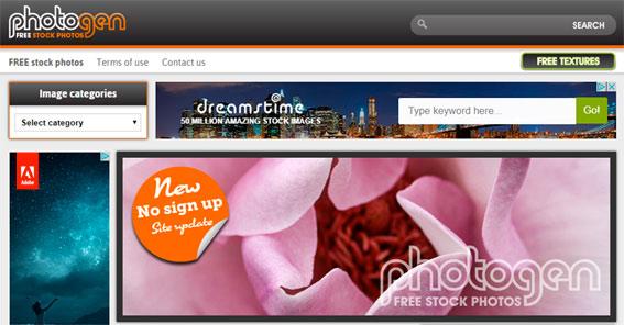 banco-de-imágenes-gratis-Photogen