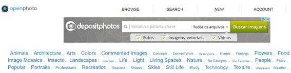 banco-de-imágenes-gratis-open-photo