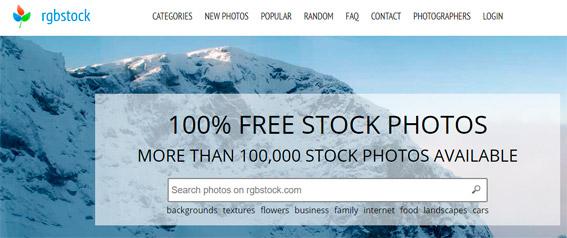 banco-de-imágenes-gratis-rgbstock