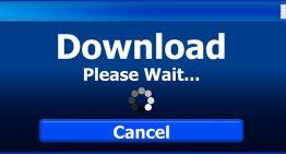 16 webs con imágenes gratis para para blogs o webs