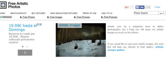 free-artistic-photos banco imágenes gratis