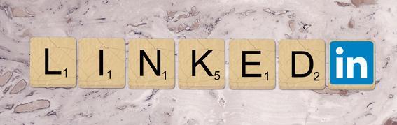 pasos-promocionar-post-blog-compartir-linkedin